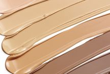 Sensational Skin / by jane iredale