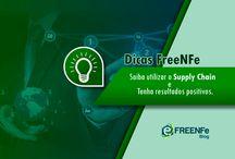 FreeNFe Plus+ (Emissor de Nota Fiscal Eletrônica) / Conheça totalmente grátis nosso emissor de nota fiscal eletrônica.  https://www.freenfe.com.br