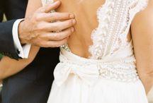 Nayeli's Wedding