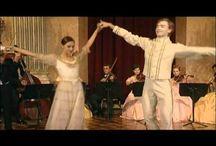 Videos - Wiener Residenzorchester / Videos des Wiener Residenzorchesters
