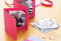Gift Ideas / by Lisa Julian