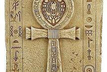 Alchemy and symbols