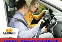 Best Driving Lessons Perth