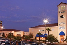 outlet Florida
