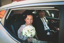 My Wedding / My Wedding Grabštejn 2015
