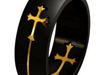 Jewelry / Love
