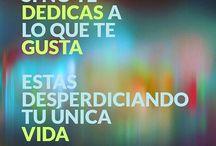 Others #dedicacion #buenosdias  #fanpageautoritaria