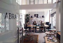 abra ofis