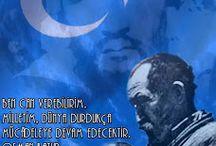 Doğu Türkistan Ata Yurt / Atayurdumuz Doğu Türkistan (Uyguristan / Uygurya) hakkında