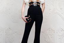 Fashion/Dreses