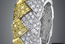 Wonderful ring