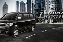 Dealer Suzuki Sumber Baru Mobil / Showroom Mobil Baru