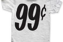 hey, i like your shirt / by Kynsie McKeown