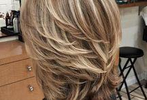 vlasy polo