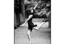photographer Elise DeGauche / www.emvdegauche.com