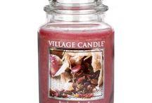 Scent Sensation Village Fragrances and Inspirations