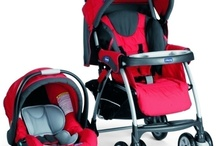 Chicco Baby Equipment / by Chicco SouthAfrica