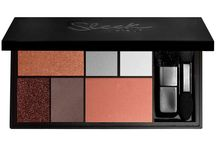 makeup liste sepho