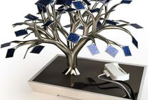 Electronic Gadgets / by Marcie beitia/r