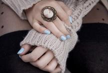 Fashion Inspiration / by Lori Newman Art