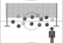 Educacion Fisica 3º4º