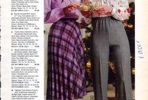 1981 fashion - ultimo covo