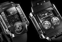 Tech & Gadgets / by Grant Kenens