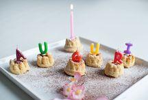 Biscotti. Le ricette di Mariagrazia Picchi / I biscotti di Mariagrazia Picchi