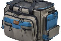 New #PlanoFishing tackle bags M Series #protectyourpassion BB Promotion