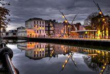 Ireland / Cork and sorroundings