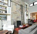 Home Decor / by Kieanna McCloud