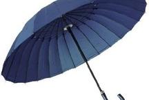 Fashion.Umbrella