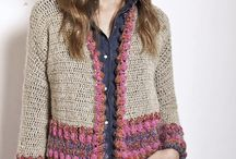 arriba crochet