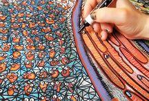 Tabtouli par Lucie Lasjuilliarias / Coup de Cœur du tremplin Jeunes Talents 2017, Tabtouli se déploie en une surface plane pour créer un lit d'appoint, puis se replie en table basse. Le tout est rendu possible en exploitant le principe de l'origami.