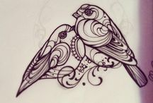 tattoo torsdag