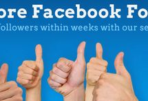 Buy Facebook Followers / Buy facebook followers from us and receive real and organic followers that are added to your profile without using any fake method, as we do not believe in hindering the terms of service of facebook and also your safety is our prime consideration.  See more at: http://ourfollower.com/buy-facebook-followers