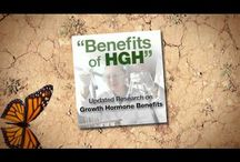 Hgh injections for sale - YouTube