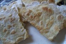 Gluten Free Recipes / by Angel Walker