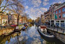 leefsituatie / ik ben Jimmy Thille ik ben 17 jaar, en kom uit Amsterdam. ik woon nu inmiddels al 11 jaar in Purmerend in de gors