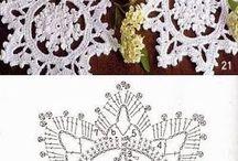 sniezynki