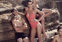 JETS: Australia's Next Top Model
