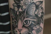 Tattos inspiration
