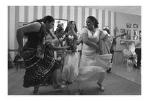 IRIS EVENT pour Flamenco par Jean Louis Duzert / Voyage sur mesure en Espagne avec IRIS EVENT Par Jean Louis Duzert Photographe officiel Festival Flamenco de Nîmes et de Mont de Marsan