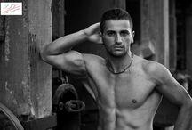 Portfolio Tasos Mauromichalis / https://www.facebook.com/pages/Photography-SJV-John-Vasilopoulos/487791157978351