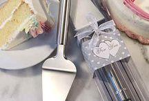 tools / مجموعة من ادوات الطهي المتميزة