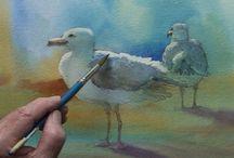 Sanat resim