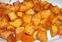 Aardappel