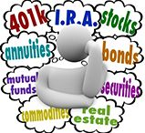 Annuity Marketplace / Annuity Marketplace is a company where you can find help and guidance regarding fixed annuities, fixed index annuities and immediate annuities. http://www.annuitymarketplace.net