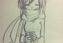 drawings idea