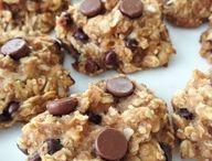 cookie bites